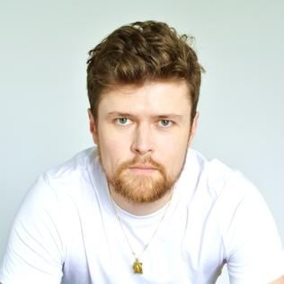 AlexKaravaeff