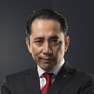 EijiMihara