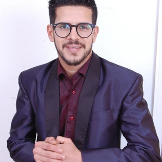 hichamjamoud