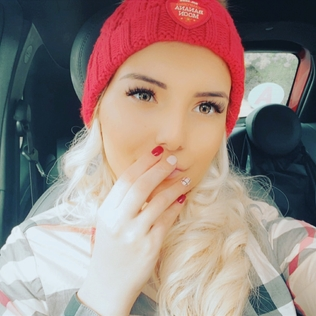 Alison83