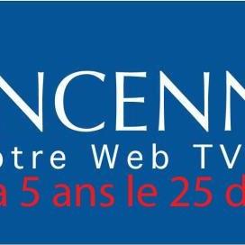 VincennesTV