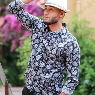 Neymar66