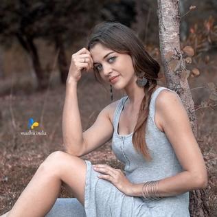 Andreanne