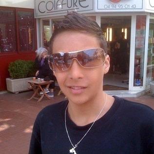 Florian03