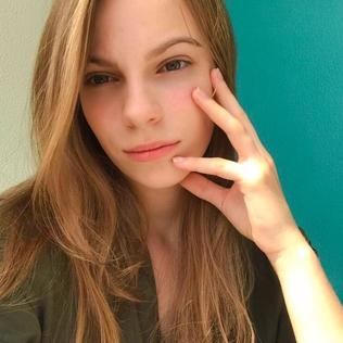 Sarahmee