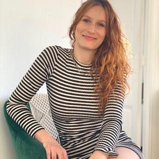 AlisonGuerrini
