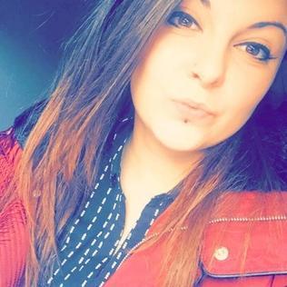 Jenni1616