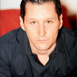 RaphaelBonacchi