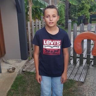 Louis33138