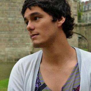 Luisdavila