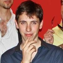 GuillaumeMu