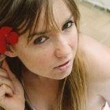 florence1980