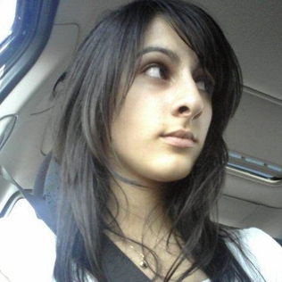 ChloeMaryam
