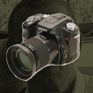 Kodak95100