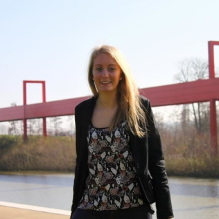 Ophelie2374