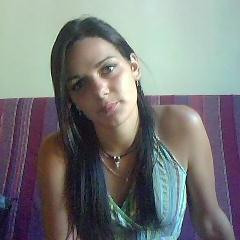 myriam19100