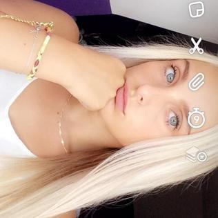 Lili08