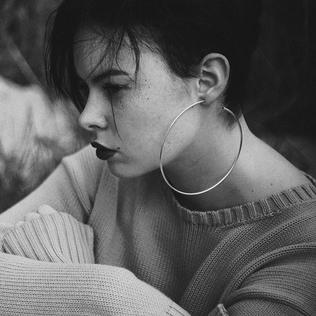 laury_ndc34