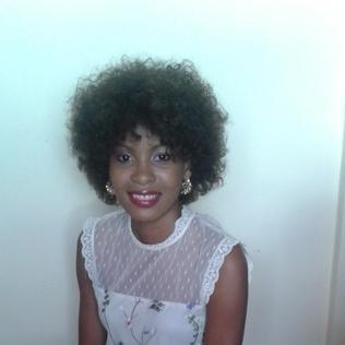 Whitney27