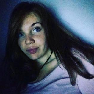 Melina13