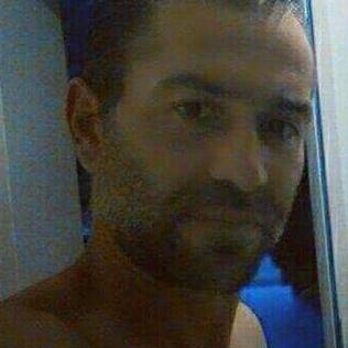 Mathias69