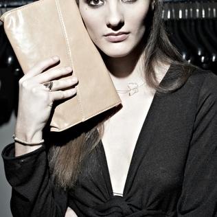 MathildeKerg