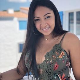 Roxanne973