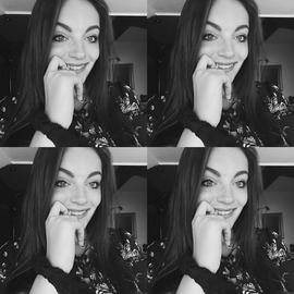 Lorina