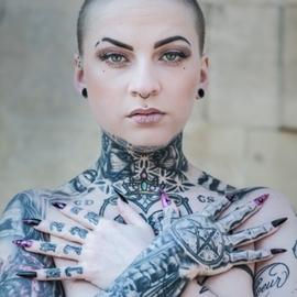 Madame_Sheitana