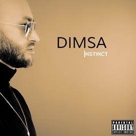 DIMSA