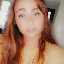 Mariiion