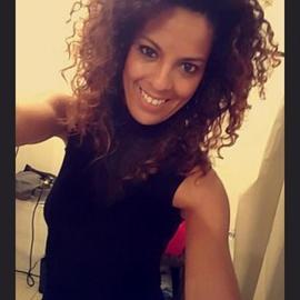 Yasmine941