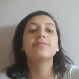 YousraGM