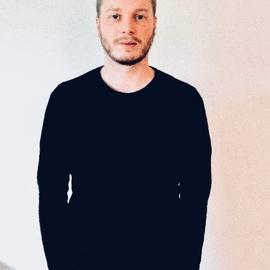 BaptisteMoulart