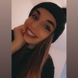 bruna_neto