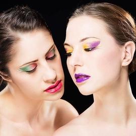 makeupdream