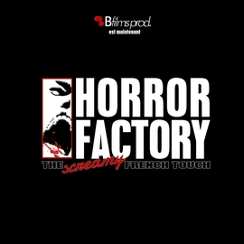 HorrorFactory
