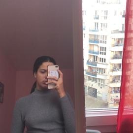 Samia92cast