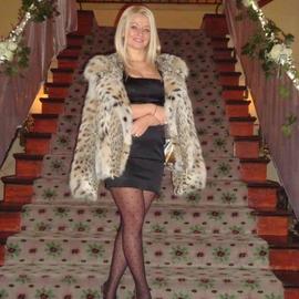 Svetlana75016