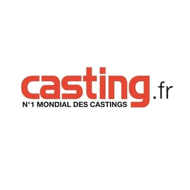 CastingVIP