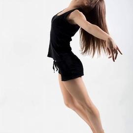 dansecynthia