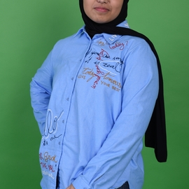 Boulahfakenzz12