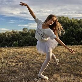 bluswann_dance
