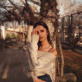 Sarahna2210