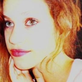 MathildeLam