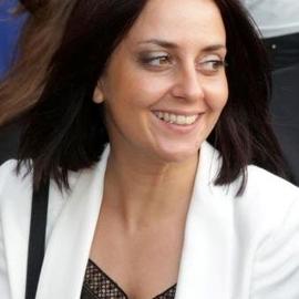 CelineBatteauw