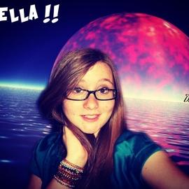 Stella_74