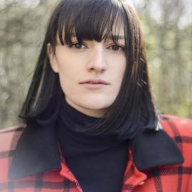 Juliettemaruejol