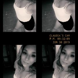 Claudia77140