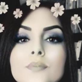 Floraina